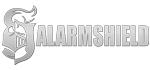 AlarmShield_150x70