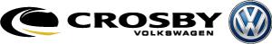 Crosby Auto Group