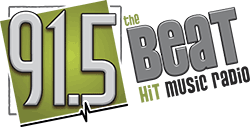 91_5_The_Beat_250x127