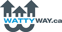 The Watty Way