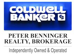 Coldwell_Banker_Peter_Benninger_Realty