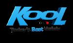 105 3_KOOL_FM_FINAL_XLARGE (002)